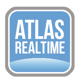 ATLAS REALTIME