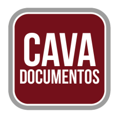 CAVA DOCUMENTOS