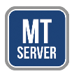 MACHINE TRANSLATION SERVER